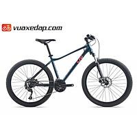 Xe đạp GIANT LIV CATE 2 - 2022