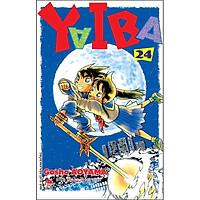 Yaiba - Tập 24
