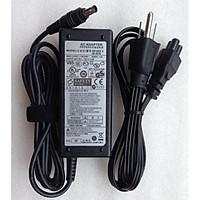 Sạc dành cho Laptop Samsung R530 Adapter 19v-3.16A, 19V-4.74A