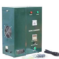 Máy Ozone công nghiệp Nion N5 5gO3/h