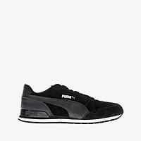 PUMA - Giày sneakers nam ST V2 Suede 365279-01