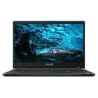 Laptop Asus F560UD-BQ400T Core i5-8250U/ Win10/ GTX 1050 (15.6 FHD) - Hàng Chính Hãng