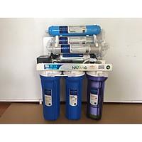 Máy lọc nước lắp gầm tủ bếp USZ1880 - Hàng chính hãng