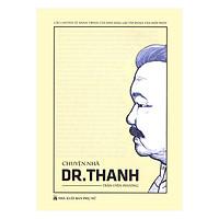 Chuyện Nhà Dr.Thanh