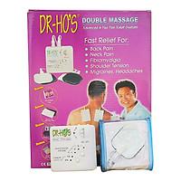 Máy Massage Xung Điện Dr Ho'S - 20 Phút