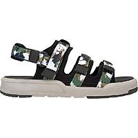 Giày Sandal Nam Vento NV1001 - Xanh Rêu