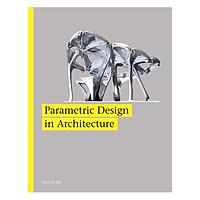 Parametric Design in Architecture
