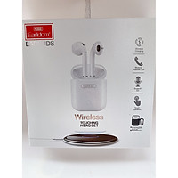 Tai Nghe True Wireless Earldom BH29 hàng chính hãng
