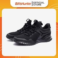 Giày Thể Thao Nữ Biti's Hunter X – 2K18 – DSUH00500DEN - Midnight Black II