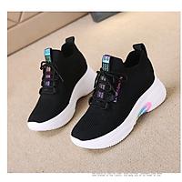 Giày Thể Thao Nữ HM009 Siêu Hot
