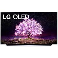 Smart Tivi OLED LG 4K 55 inch OLED55C1PTB Mới 2021