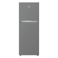 Tủ Lạnh Inverter Beko RDNT230I50VX (201L) - Hàng chính hãng