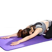 Thảm Tập Yoga Thể Dục Loại Dài 1,83m