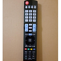 Điều khiển tivi dành cho LG AKB73715309