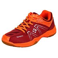 Giày bóng chuyền nam KH16 - Hàng phân phối chính hãng