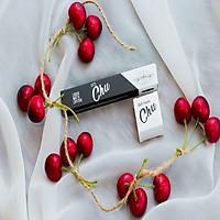 Liquid Matte Lipstick - Son chu lipstick tặng son dưỡng
