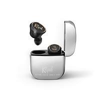 Tai Nghe Bluetooth True Wireless Klipsch T5 - Hàng nhập khẩu