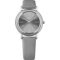 Đồng hồ nữ Jowissa Quartz Fashion J4.391.M