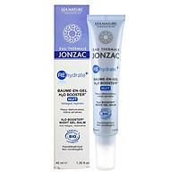 Kem dưỡng da tăng cường cấp nước ban đêm Eau Thermale Jonzac Rehydrate H2O Booster Night Gel Balm 40ml