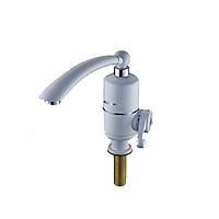 Vòi nước nóng trực tiếp Kangaroo KG237  - Hàng chính hãng