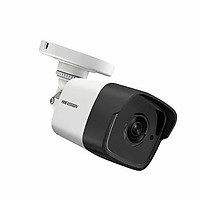 Camera DS-2CE16D0T-IT3(C) - 2MP Hàng chính hãng