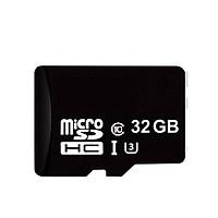 Thẻ nhớ 32G tốc độ cao Class 10