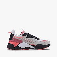 PUMA - Giày sneakers nữ RS X Reinvent 371008
