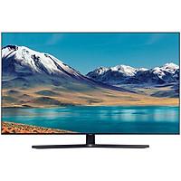 Smart Tivi Samsung 4K 55 inch UA55TU8500 - Hàng Chính Hãng