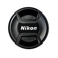 Nắp đậy dành cho ống kính Nikon