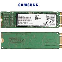 SSD Samsung PM871B M2.2280 - Hàng Nhập Khẩu