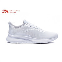 Giày chạy thể thao nam Anta 812115577