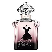 Nước Hoa Nữ Guerlain La Petite Robe Noir Eau De Parfum G011481(100ml)