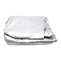 Bạt phủ chống nóng ô tô 5D