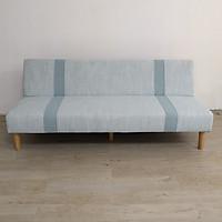 Sofa giường đa năng BNS-2020V-New