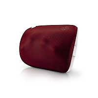 Máy Massage Đấm Bóp Gintell G-Minnie Màu Đỏ