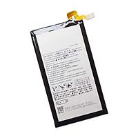 Pin dành cho Blackberry Key 2 3500mAh