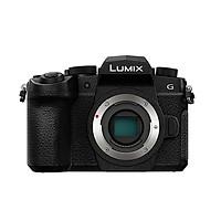 Máy ảnh Panasonic Lumix G95 Body (Chính hãng)