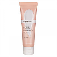 Mặt Nạ Rửa The Face Shop Baby Face Ampule Sleep Mask 32600158 (50ml)