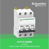 A9K24316 Aptomat MCB Schneider