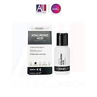 Tinh chất cấp ẩm phục hồi da The INKEY List Hyaluronic Acid Serum 30ml