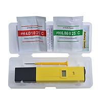 Bút đo độ PH của nước