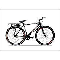 Xe đạp địa hình Thống Nhất MTB 27-01 - Hàng chính hãng