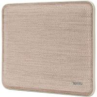 "Túi chống sốc cho MacBook Pro 15"" TENSAERLITE Sleeve W/PERFORMAKNIT - Thunderbolt 3 Port (USB-C)"