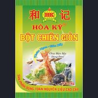 Bột Chiên Giòn Hòa Ký (1kg)