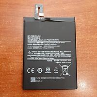 Pin Dành Cho điện thoại Xiaomi BM4E