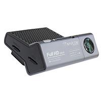 Camera giám sát hành trình Navicom J247- Hàng chính hãng