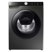 Máy giặt Samsung Inverter 8.5 kg WW85T554DAX/SV lồng ngang-Hàng chính hãng- Giao tại HN và 1 số tỉnh toàn quốc