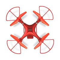 Flycam KY101S tự cân bằng - giao màu ngẫu nhiên