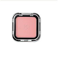 Phấn má Kiko Smart Colour Blush
