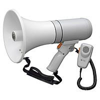 Loa phát thanh đeo vai 23W TOA ER-3215 - Hàng chính hãng